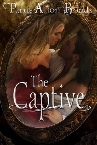 The Captive low res