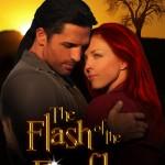 FlashFireflyFINAL (1)