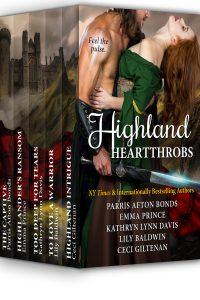 BoxedSetNewLG-HighlanderHeartthrobs